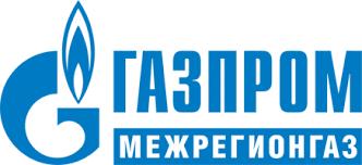 Gazprom mezhregiongaz.png